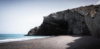 Παραλία Κολούμπο